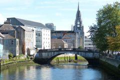 Cork-Dublin192